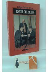 GENTE DEL SIGLO (1982-1996)