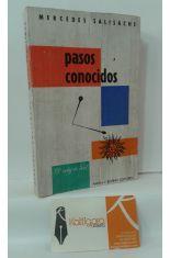 PASOS CONOCIDOS