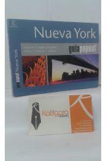 NUEVA YORK GUÍA POPUOT