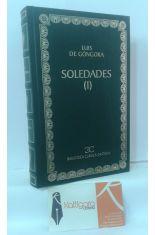 SOLEDADES (I)