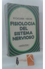 FISIOLOGÍA DEL SISTEMA NERVIOSO, TEXTO INTRODUCTORIO
