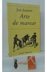 ARTE DE MAREAR