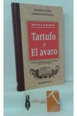 TARTUFO - EL AVARO