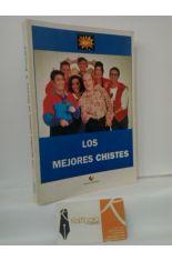 LOS MEJORES CHISTES DE GENIO Y FIGURA