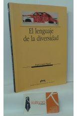 EL LENGUAJE DE LA DIVERSIDAD