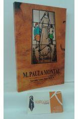 M. PAULA MONTAL. ENSAYO DE COMPRENSIÓN DE SU VIDA DESDE LA PSICOLOGÍA