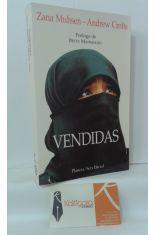 VENDIDAS