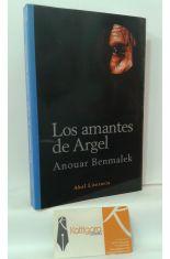 AMANTES DE ARGEL
