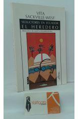SEDUCTORES EN ECUADOR - EL HEREDERO