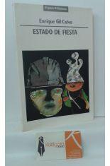 ESTADO DE FIESTA. FERIA, FORO, CORTE Y CIRCO