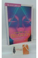 EL GRAN LIBRO DE DINÁMICA DE LA RELAJACIÓN