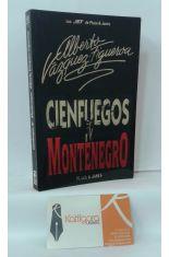 MONTENEGRO (CIENFUEGOS IV)
