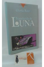 TRANSLÚCIDA LUNA