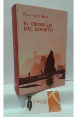 EL ORGULLO DEL ESPÍRITU