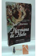 HERMANA DE HIELO