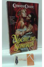NOCHE DE SOMBRAS