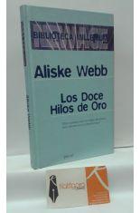 LOS DOCE HILOS DE ORO
