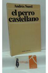 EL PERRO CASTELLANO