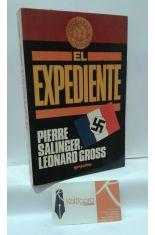 EL EXPEDIENTE