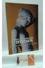 LA DEPRESIÓN. PSICOPATOLOGÍA DE LA ALEGRÍA