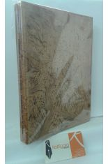 TEATRO DE LOS INSTRUMENTOS Y FIGURAS MATEMÁTICAS Y MECÁNICAS. REPRODUCCIÓN FOTOGRÁFICA DE LA EDICIÓN DE LYON DE 1602.