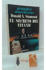 EL SECRETO DEL TITANIC
