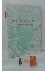 PEREDA, PAISAJISTA. EL SENTIMIENTO DE LA NATURALEZA EN LA NOVELA ESPAÑOLA DEL SIGLO XIX