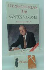 SANTOS VARONES