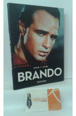 BRANDO (CASTELLANO/ITALIANO/PORTUGUÉS)