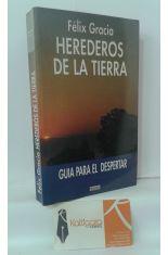 HEREDEROS DE LA TIERRA. GUÍA PARA EL DESPERTAR