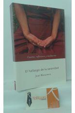 EL HALLAZGO DE LA SERENIDAD. CUENTOS, REFLEXIONES Y MEDITACIÓN
