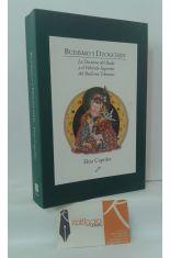 BUDISMO Y DZOGCHEN. LA DOCTRINA DEL BUDA Y EL VEHÍCULO SUPREMO DEL BUDISMO TIBETANO