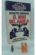 EL NIDO DEL ÁGUILA