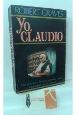 YO, EL CLAUDIO