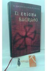 EL ENIGMA SAGRADO