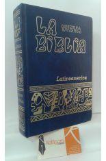 LA NUEVA BIBLIA LATINOAMERICANA