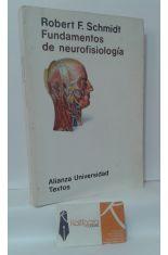 FUNDAMENTOS DE NEUROFIOSOLOGÍA