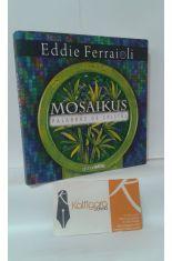 MOSAIKUS. PALABRAS DE CRISTAL