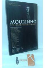 MOURINHO, LOS SECRETOS DE SU ÉXITO
