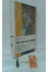 UNA EDUCACIÓN EUROPEA