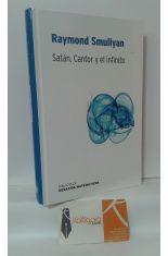 SATÁN, CANTOR Y EL INFINITO