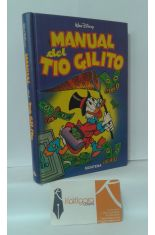 MANUAL DEL TÍO GILITO