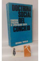 DOCTRINA SOCIAL DEL CONCILIO