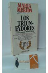 LOS TRIUNFADORES