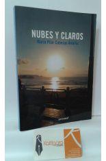 NUBES Y CLAROS (POEMAS Y RELATOS)