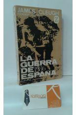 LA GUERRA DE ESPAÑA 1936