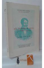 DON TELÉSFORO DE TRUEBA Y COSIO (1799-1835). SU TIEMPO, SU VIDA Y SU OBRA