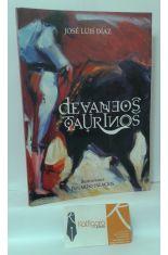 DEVANEOS TAURINOS