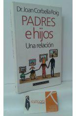 PADRES E HIJOS. UNA RELACIÓN