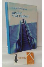 JOSHUA Y LA CIUDAD